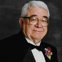 Earl Houchin Jr.