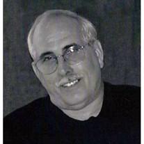 Ronald Allan Peck