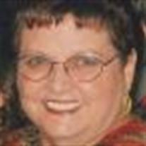 Barbara P. Ignasiak