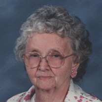 Mrs. Nelma L. Leckron