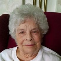 Marilyn June Futkos