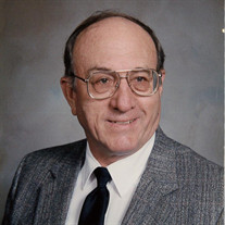 Howard L.  Green
