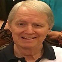 Allen Carl Phenis, Jr.