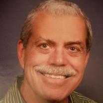 Robert Gene Miller