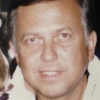 Mr. Jaroslaw Pacholok