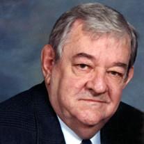 William Joseph  O'Hara