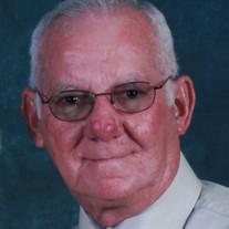 Alton Lee Authement