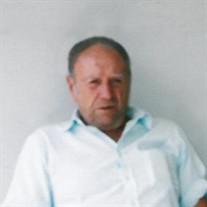 Gene Douglas Hano