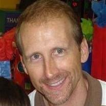 Timothy Lee Poole