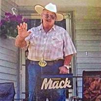 Robert J. Mack