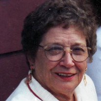 Florence C. Cootware