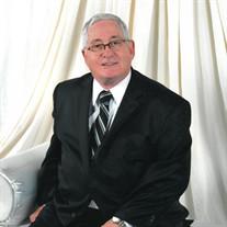 Joseph B. Epstein