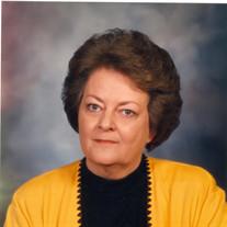 Katie Buck Wilson