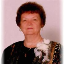 Ms. Lorraine K. Davis