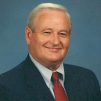 Millard E. Aud