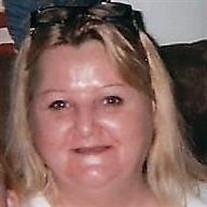 Tracey  L Shuemaker