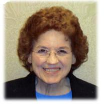 Diane M. Jessen