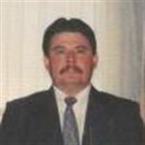 Sammy Chupco