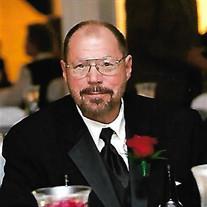 Mr. Michael J. Reckker