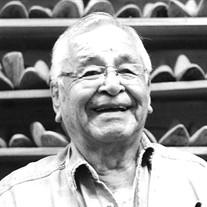 Felipe  De Jesus  Mejia