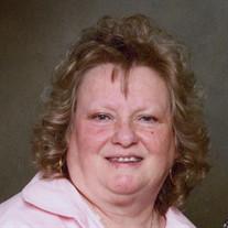 Linda Querin