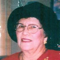 Erminia G. Coronado