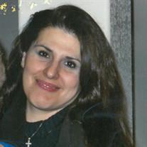 Lesa Ann Duran