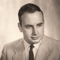 Ray Julian Newman