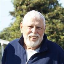 Robert  J. Tuscany