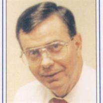 Charles Hilbert Glover Jr.