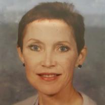 Deborah Elaine Layton