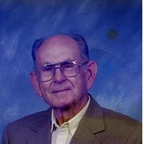 Harold Hanna