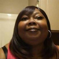 Ms. Renea Marie Hatchett