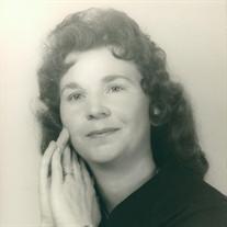 June E. Barham