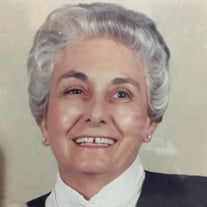 Shirley Jean Barone