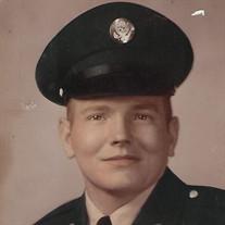 Richard Wayne Smith (Seymour)