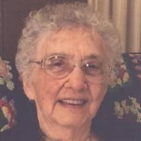 Mrs.  Geneva Wootton