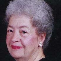 June  M.  Jensen