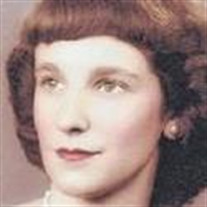 Gloria R. Maiello