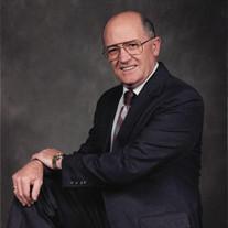 Francis Sherwood Blakemore