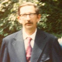 Robert D. Kountz