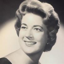 Norma L Paule (nee Guertin)