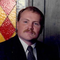Dr. Steven L. Cox