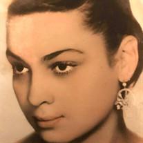 Maria Londono