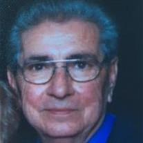 Mihail Evdoras Marangos