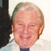 Ronald Keith Cease