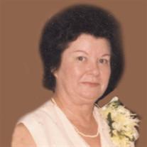 Dorothy L. Varvera