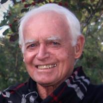 L.  Lendon McDonald