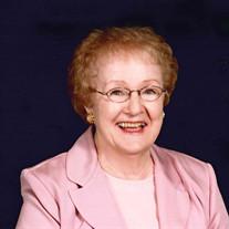 Regina Bawiec Skretkowicz