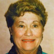 Lesley Meredith Whitesides Olson